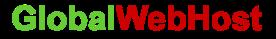 Leading Web Hosting Company In Nigeria.