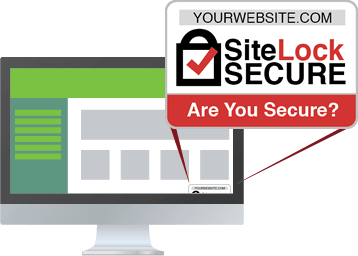 How to protect your website from hackers